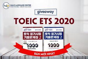 ETS 2020