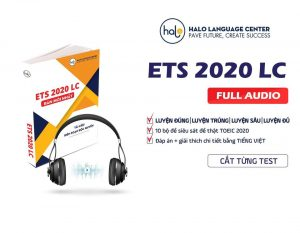 ETS 2020 LC