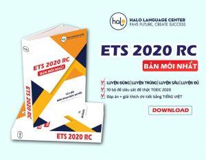 ETS 2020 RC
