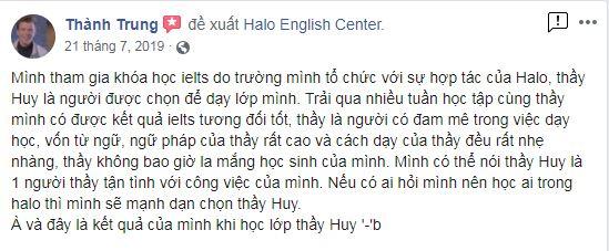 Thanh-Trung-IELTS