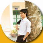 Giang Gia Bảo phản hồi về khóa học tiếng anh giao tiếp
