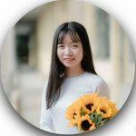 Huỳnh Phạm Yến Nhi đánh giá khóa học Tiếng Anh Giao Tiếp