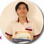 Thành Trung đánh giá về khóa học IELTS