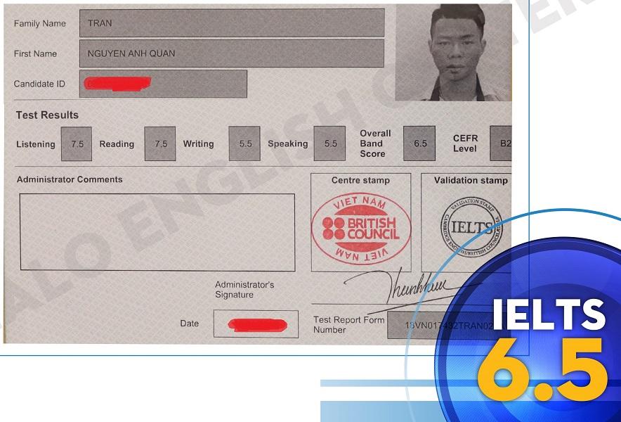 Chung-Chi-IELTS-6.5-Tran-Nguyen-Anh-Quan