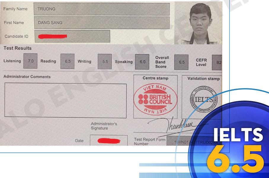 Chung-Chi-IELTS-6.5-Truong-Dang-SAng