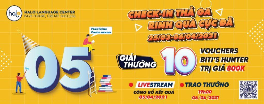 Check-In-Tha-ga-nhan-qua-cuc-da