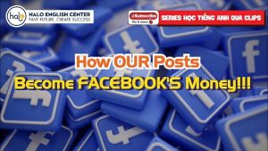 How OUR Posts Become FACEBOOK'S Money
