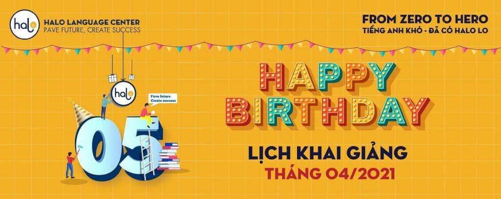 Lich Khai Giang Thang 4 c