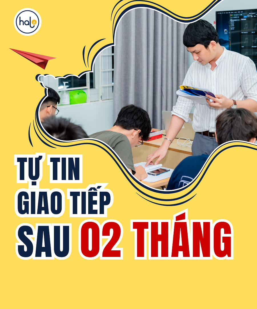 Tieng Anh Giao Tiep ICE 2 Mobile