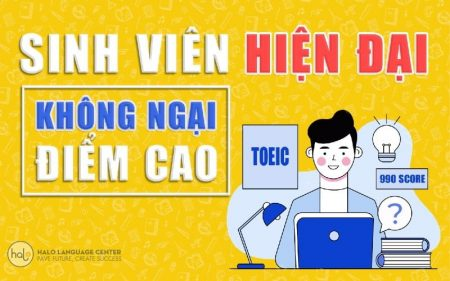 su that ve hoc tieng anh online o halo (1)